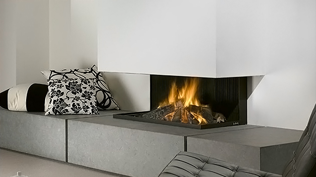 modern fireplace design modern fireplace designs