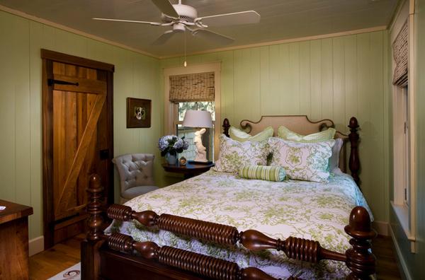 Stephanie's Cottage