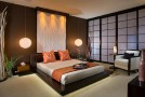 asian bedroom designs collection