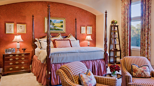 Outstanding Country Bedroom Decorating Ideas 630 x 354 · 294 kB · jpeg