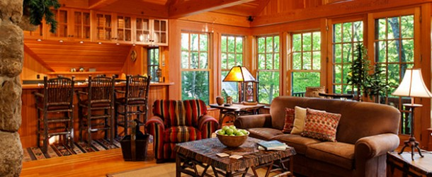 Country Inspired Living Rooms Plans Awesome Decorating Design