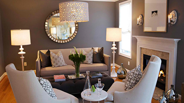 Wonderful Small Living Room Ideas 630 x 354 · 188 kB · jpeg