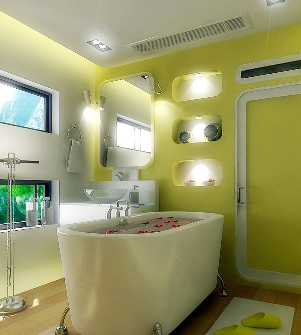 http://homedesignlover.com/wp-content/uploads/2012/12/11-yellow-masterbath.jpg