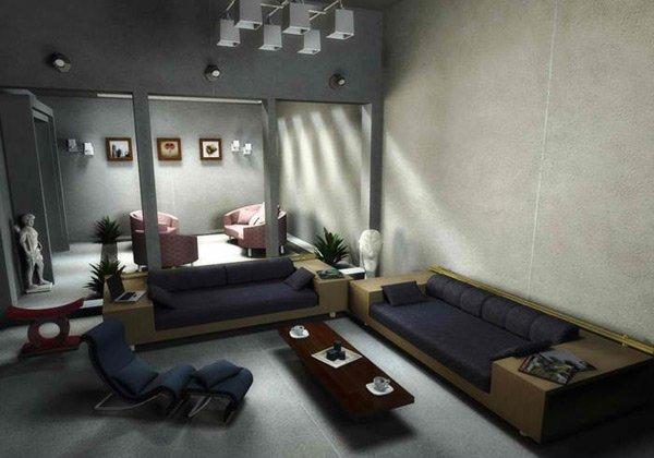 Zen Living Room zen living room decorating ideas. living room decorating ideas