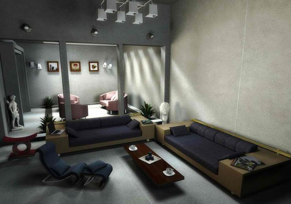 zen living room decorating ideas. living room decorating ideas