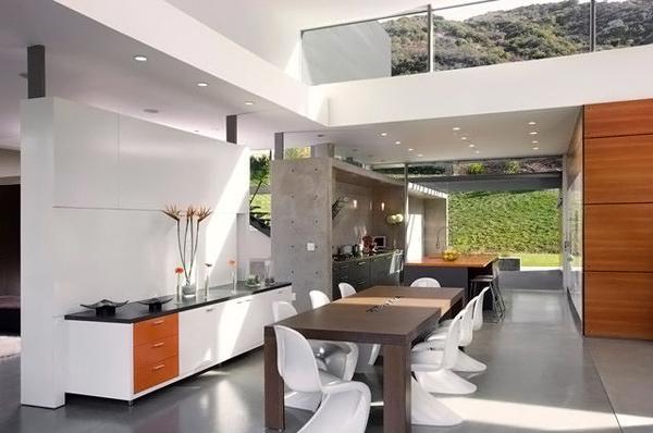 Abramson Teiger Lima Residence