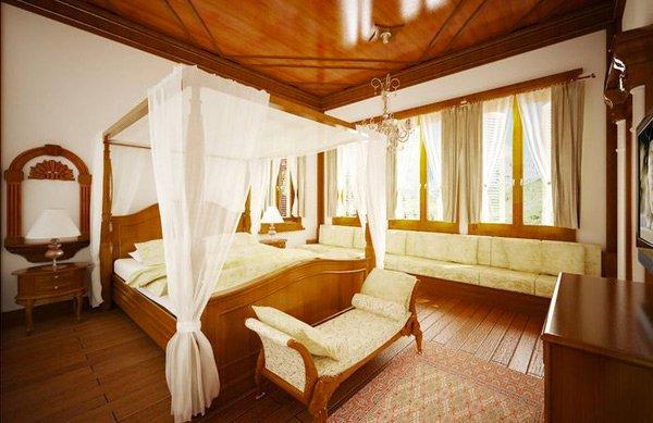 Sensual Bedrooms thegibbonsschoolcom