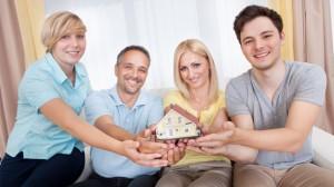 advantages of hiring interior designer