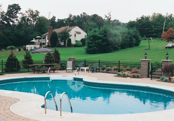 Figure 8 Pools 1