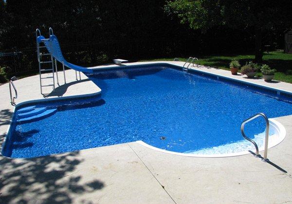 Quality Pools 3