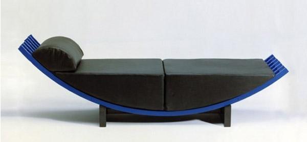 Chaise Longue Designs