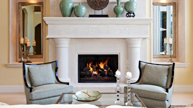 stunning mantel design ideas pictures - amazing home design