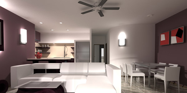 Check Living Room U0027s Size Part 54