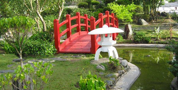 Image Result For List Of Home And Garden Showsa