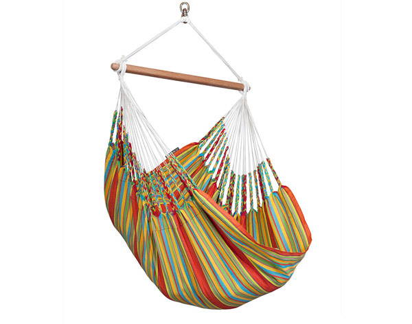 Hammock Chair Large Regalo