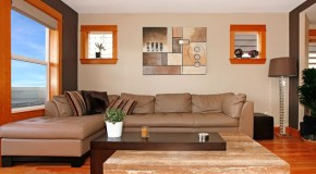 How to Buy and Choose Painting for Wall Décor