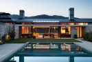 The Astonishing Wairau Valley House in New Zealand