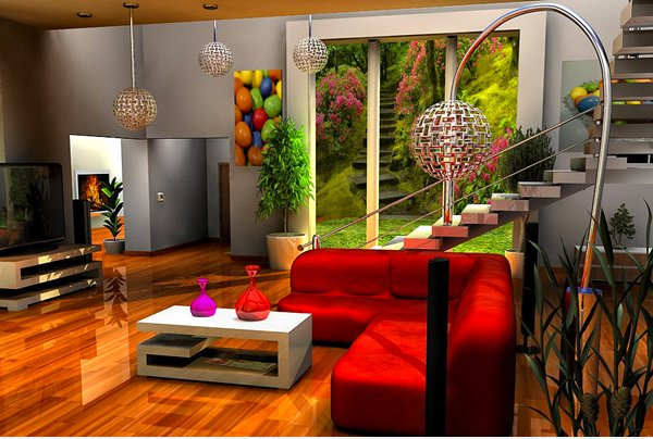 a stunning collection of 20 living room decor ideas home