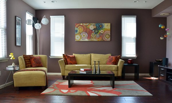 Outstanding Living Room Paint Ideas 600 x 393 · 186 kB · jpeg
