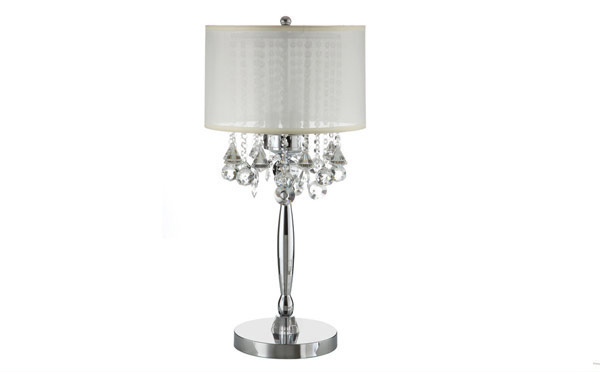 Bedroom Table Lamp. 20 Beautiful Bedroom Table Lamp Variations   Home Design Lover