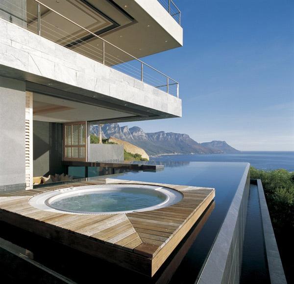 St Leon 10 Pools
