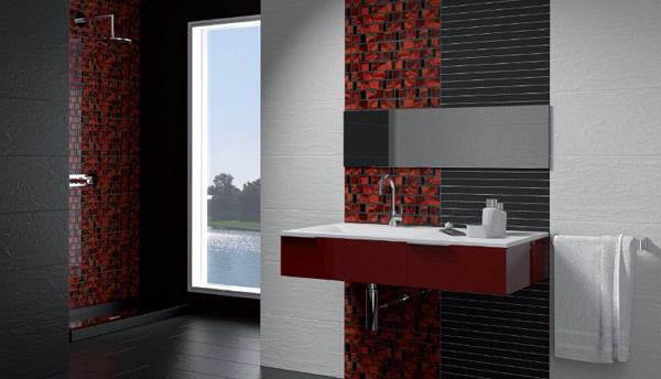 Deco Wall Tile Bath 2