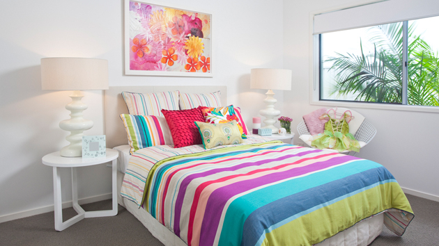 How to design your own bedroom home design lover for Design your own bedroom