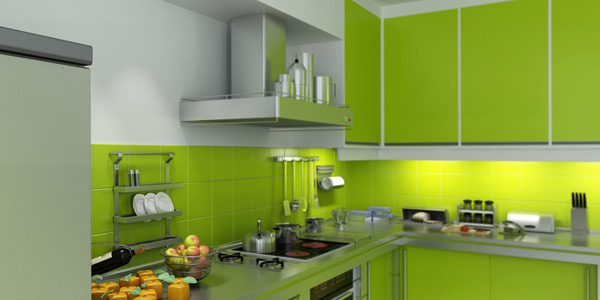 Perfect Tips in Buying Kitchen Cabinets 600 x 330 · 49 kB · jpeg