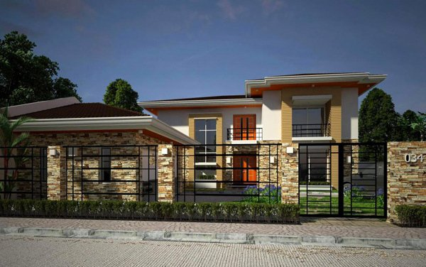 Cap Haitien Streetlife in addition Hisense Phone For Sale ID164mKC as well Mtn Hitmaker Auditions Peace Hyde Bola Steal Show together with Aburi Botanical Garden In Accra Ghana further Tordia House Plan. on beautiful houses in ghana