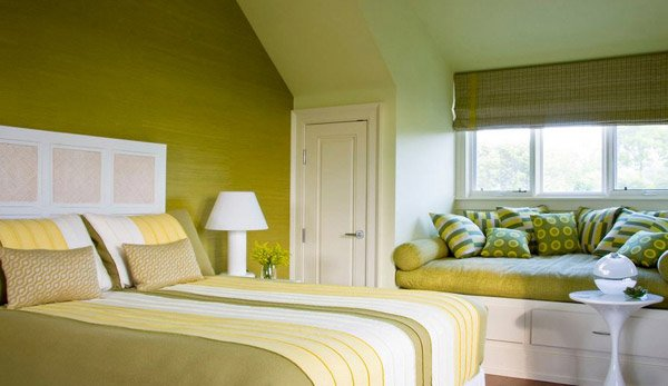 Master Bedroom Colors. 20 Master Bedroom Colors   Home Design Lover
