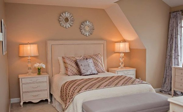 20 bedroom color scheme choices for your home home design lover