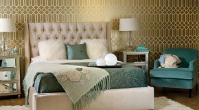 20 Bedroom Color Scheme Choices For Your Home
