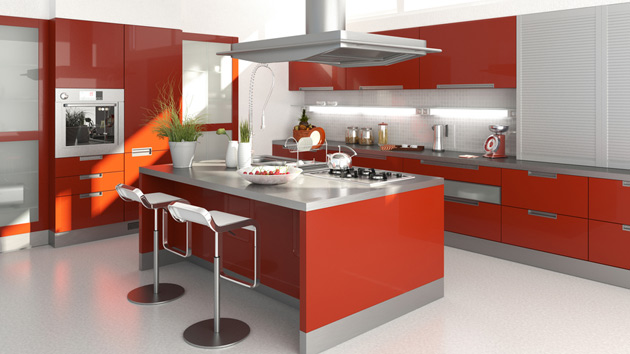 tips in buying kitchen cabinets home design lover best kitchen cabinet buying guide consumer reports