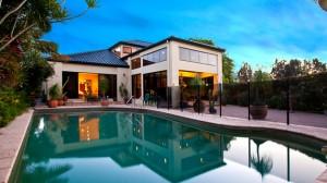 clean pool tips