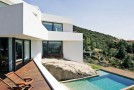 The Spectacular El Viento House in Madrid, Spain