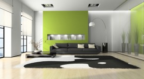 How to Choose the Right Flooring Materials