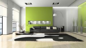 floor materials tips