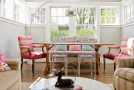 15 Mix and Match Eclectic Dining Rooms