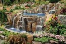 15 Pool Landscape Design Ideas