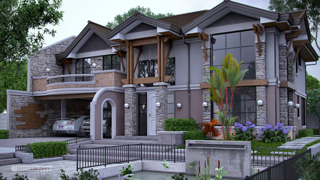 Superior Home Design Lover
