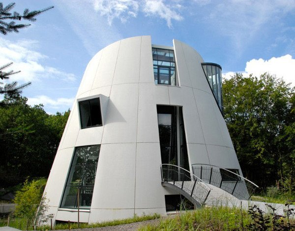 Beekbergen Villa