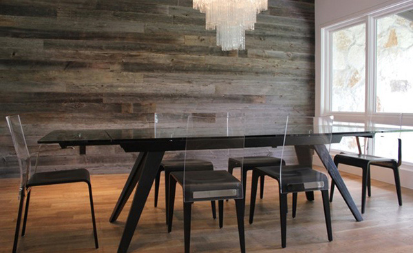Very Best Reclaimed Barn Wood Walls 600 x 399 · 119 kB · jpeg