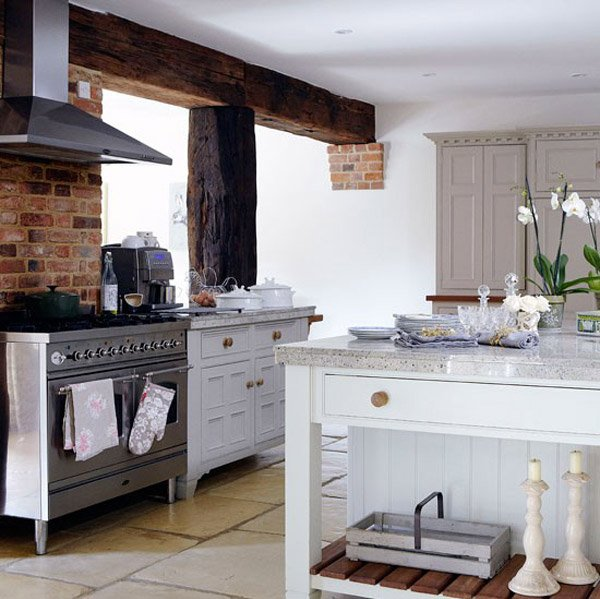 Kitchen Design Range. Kitchen Design Range Cooker Home Lover Part 15