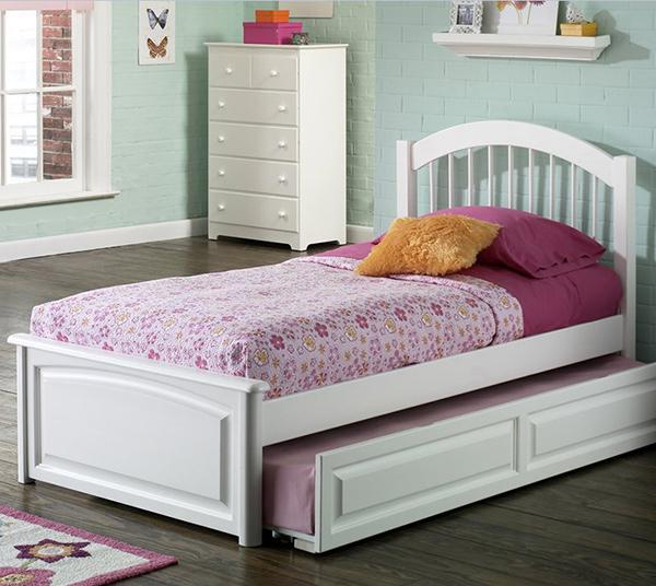 Современные подростковые кровати в - Кровати для подростков и. Современная подростковая кровать