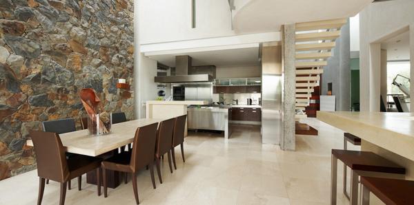 Consult an interior designer or professional decorator