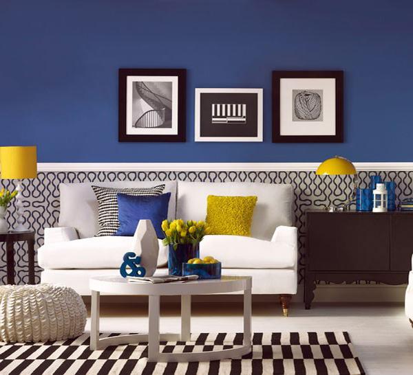 Living Room Furniture John Lewis 15 pretty living room decors | home design lover