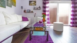 area rugs buy