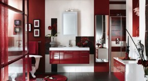 15 Great Bathroom Painting Ideas for Your Home