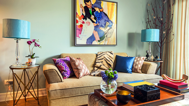 How To Choose Home Decoration Style | Home Design Lover