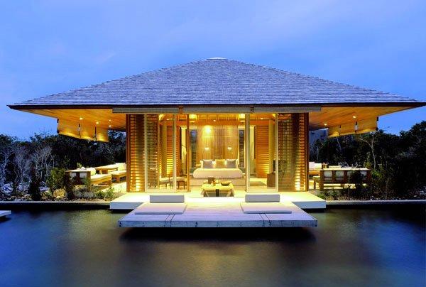 pool house ideas